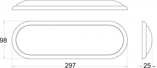 67_1_p (1)