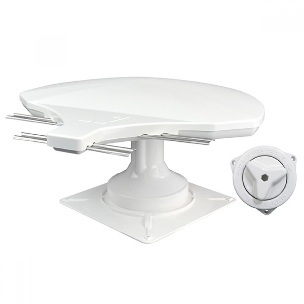antena-para-motorhome-rayzar-6000